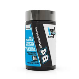 BPI Sports B4 The Once-Daily Fat Burner, 710mg 30-Count 710m