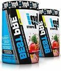 BPI Sports Best Pre-Workout 30 Servings - Pick Flavor