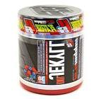 Pro Supps DR JEKYLL - CREATINE, PUMPS, ENERGY - Pre-Workout
