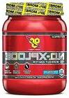 BSN N.O XPLODE Premium Pre-Workout Supplement With Creatine