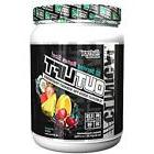 Powders Nutrex Research Outlift Bonus Size Clinically Dosed