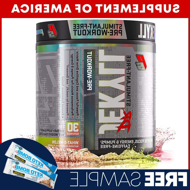 ps dr jekyll stim free strong pre