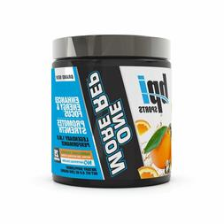 BPI Sports One More Rep 1MR  25 Serves Pre-Workout